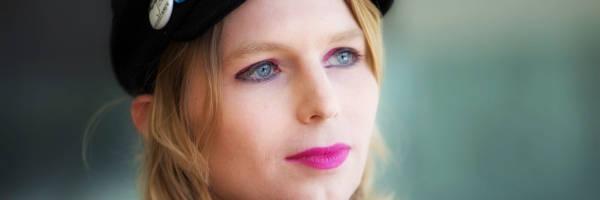 Los principios de Chelsea Manning que la mandaron a prisión, ahora podrían sacarla de ella